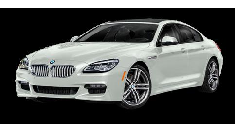 BMW 6-я серия (E63, F12, F13, F06)