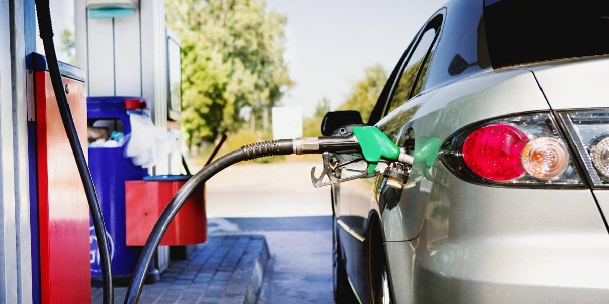 7 советов как снизить расход топлива на авто